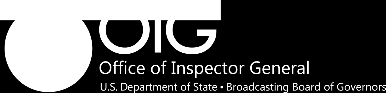 ISP-I-15-35A Office of Inspections August 2015 Inspection of Embassy Tokyo, Japan BUREAU OF EAST ASIAN AND PACIFIC AFFAIRS IMPORTANT NOTICE: This report is intended solely for the official use of the
