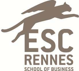 Name of the institution ESC Rennes School of Business Erasmus Code Address: FRENNES27 2 Rue Robert d Arbrissel 35000