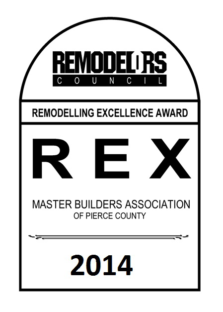The Remodeling Excellence Awards are coming up and it s a great opportunity to receive recognition for the work your team accomplished. There are 27 different categories open for submission.