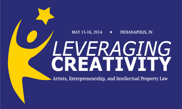 CAPACITY BUILDING PARTNERSHIPS Leveraging Creativity May 2014 Center for Intellectual Property