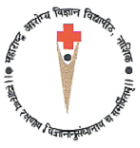 Maharashtra University of Health Sciences, Nashik School of Health Care Administration MUHS,REGIONAL CENTRE, AUNDH, PUNE #: 020 32667300, M.NO.