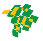 National Spatial Data Infrastructure of Brazil - INDE Established by Presidential Decree 6666 of November 27, 2008 Coordinated by the National Commission on Cartography