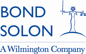 The Bond Solon Annual Expert Witness Survey Conducted at the Bond Solon Annual Expert Witness Conference,.