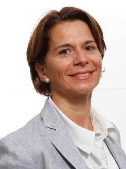 SFAF Marie-Pierre PEILLON, Présidente de la SFAF SFAF has supported financial expertise related to asset valuation and management for 50 years.
