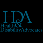 For more information about Health & Disablity Advocate s work to support small businesses, visit us at