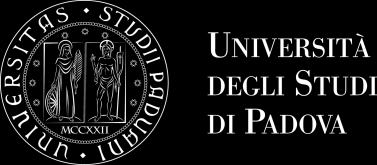 Degree Courses In Psychology Università degli Studi di Padova [COURSES TAUGHT IN ENGLISH] List