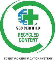ABOUT SCS SCS (Scientific Certification Systems) is a global leader in independent certification of environmental and sustainability claims.