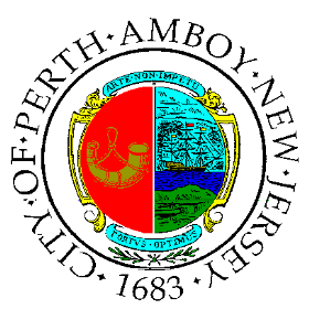 CITY OF PERTH AMBOY REQUEST FOR PROPOSALS FOR EMERGENCY MEDICAL SERVICES / BASIC LIFE SUPPORT AMBULANCE SERVICES AND LEASE OF GARAGE AND OFFICE SPACE CONTRACT TERM FIVE (5) YEARS