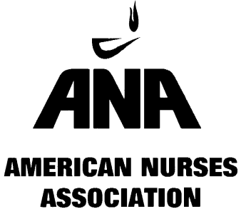 RECOGNITION OF A NURSING SPECIALTY, APPROVAL OF A SPECIALTY NURSING SCOPE OF PRACTICE STATEMENT, AND ACKNOWLEDGMENT