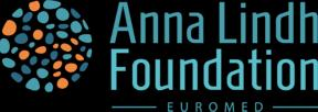 The report was originally prepared as part of the Euro-Mediterranean Translation Programme, a co-operation between the Anna Lindh Euro-Mediterranean