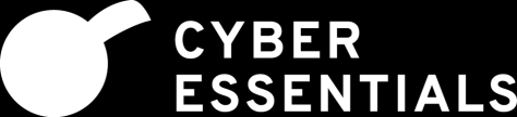 Cyber Essentials Scheme Requirements for basic