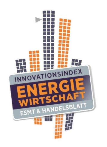 BB 12 01 ESMT Business Brief ESMT INNOVATION INDEX 2010 ELECTRICITY SUPPLY INDUSTRY CHRISTOPH