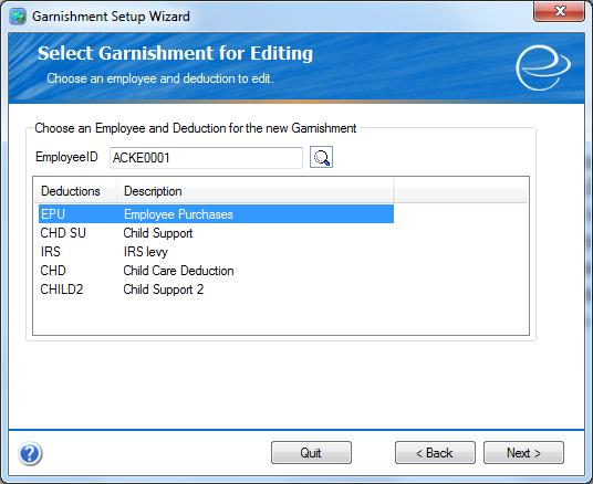 NOTE: If you have setup Dynamics GP to handle fee transactions you can click the I do not want to create a transaction to not create a GL entry for this fee.