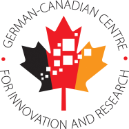GERMAN-CANADIAN CENTRE FOR INNOVATION AND RESEARCH 4213 Enterprise Square 10230 Jasper Avenue, Edmonton, Alberta T5J 4P6 Tel: 780-492-4287 Company Profiles - Alberta-Germany Collaboration Fund