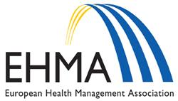 EHMA Annual Conference 2010 Managing Radical Change in Health: Quality, Efficiency, Equity Special Interest Group (SIG) Health workforce