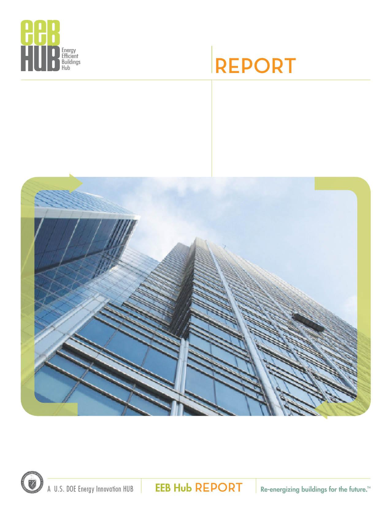 White Paper: Energy Efficiency