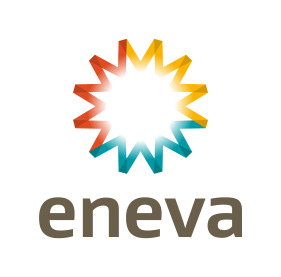 7. Net Income In 1Q14, ENEVA reported a net loss of R$ 71.
