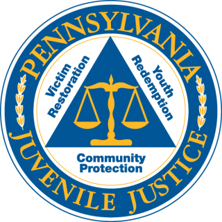 Introduction The Pennsylvania Juvenile Court Judges Commission (JCJC) provides leadership, advice, training, and support to enable Pennsylvania s juvenile justice system to achieve its balanced and