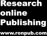 2015 by the authors; licensee RonPub, Lübeck, Germany.