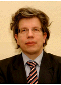 Holm Landrock is a specialized journalist and Senior Advisor at Experton Group.