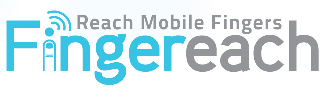 Win your customers with cost effective mobile campaign derived by big data analytics www.fingereach.