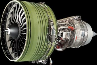 CFM is a 50/50 JV between GE and Snecma Services technologies improving value through the lifecycle A culture of