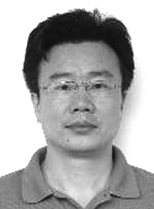 96 J. Comput. Sci. & Technol., Jan. 2015, Vol.30, No.1 Chao Wang received his B.S. and Ph.D.