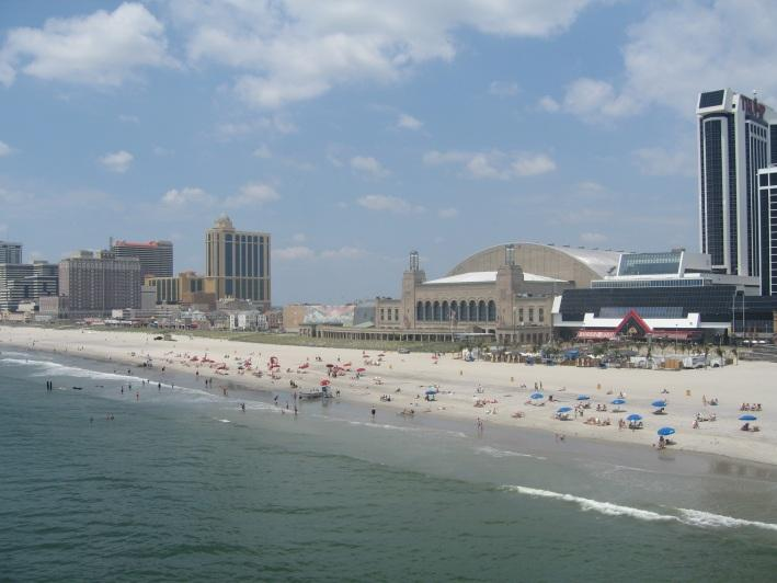 The issue: In the summer of 2011, the City Council of Atlantic City quietly voted to prohibit residential property owners from renting their properties for less than 90 days at a time to address