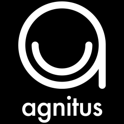 BitYota Customers: Cognitive Match, an Ad Tech company Agnitus, an Edu Tech company For Cognitive Match, the decision to test-drive BitYota was all about productivity, says Alex Kelleher, CEO of