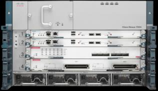 FlexPod Data Center Składniki platformy Cisco UCS B-Series & C-Series Servers and Cisco UCS Manager Cisco Nexus Family Switches NetApp FAS OnCommand Software Suite, Virtual Storage Console (VSC) 10GE