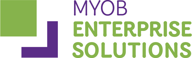 MYOB EXO Business Add-on solutions Last Updated 01/04/2011 Version 3.