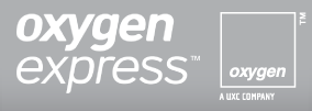 Sales Order Management Wholesale Distribution Sales Order Selector Oxygen Express Pty Ltd http://www.oxygenexpress.com.