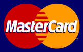 REGISTRATION Company Registra on Form METHOD OF PAYMENT Payment must accompany registra on Amount Enclosed $ Check payable to Trane Credit Card (Please circle card type) Address City/State/Zip