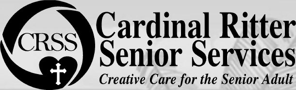 - Mission statement Inspired by the teachings of Jesus Christ, the mission of Cardinal Ritter Senior Services is to be a recognized provider of first choice in providing an integrated continuum of