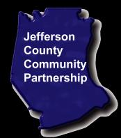 Dear Homeowner, AC for Seniors/Cool Down St. Louis- Jefferson County Air Conditioner Application 3875 Plass Road, Bldg.