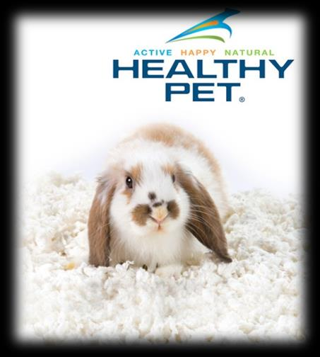 CLIENT FOCUS - HEALTHY PET We re proud to have direct integration to B2BGateway from the 3dcart platform for EDI Integration Best of all, B2BGateway can automate business processes for online