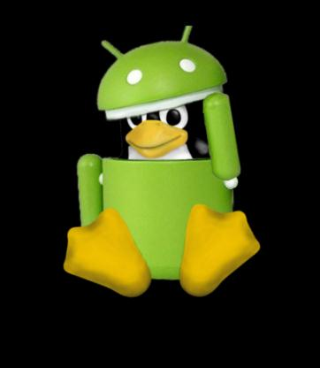 Enhancements Key AOSP & Kernel Optimized Drivers Highly Tuned on Android Contributor & Firmware Dalvik Runtime Porting & NDK