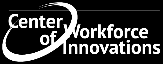 Northwest Indiana Workforce Development System
