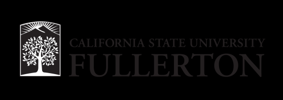 UPS 300.021 University Policy Statement California State University, Fullerton UPS 300.