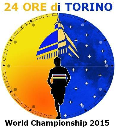 24H TURIN - ITALY- April