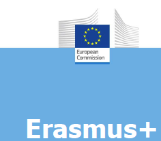 Introduction to Erasmus-plus-program Budget Overall indicative financial envelope of 14.