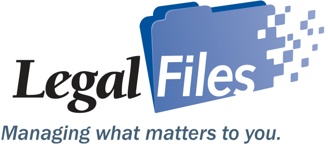 White Paper Case Management: Why Doesn t Every Law Firm Use It?