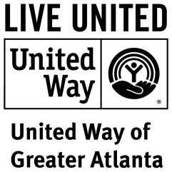 27 Community resources at your fingertips Dial 2-1-1 from any phone to speak with a contact center specialist Go to 211online.unitedwayatlanta.