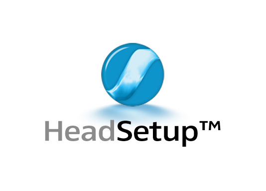 Putting the headset system into operation Installing the HeadSetup software The HeadSetup software enables the headset system to communicate with a wide variety of softphones and allows you to use