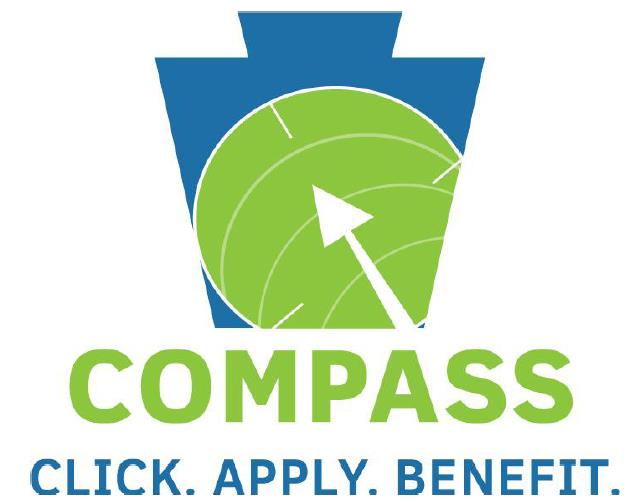 PE Application Process Qualified PE Providers at Acute Care Inpatient Hospitals (PT-01 PS010) are required to submit PE Applications through COMPASS