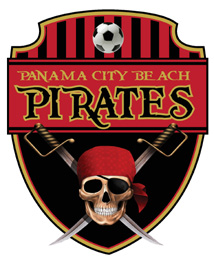 July 26, 2013 - Attendance: 2,481 House Park -, TX PDL Southern Conference Semifinals 4 2013 Game-by-Game Recaps Panama City Beach Pirates 0 July 27, 2013 - Attendance: 2,673 House Park -, TX PDL
