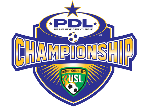 2013 usl pdl playoff brackets Southern Conference - House Park -, TX 4 Panama City Beach Pirates 0 Ocala Stampede 0 Laredo Heat 2 2 Laredo Heat 0 Conference Champions Eastern Conference - Carey