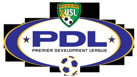 About the United Soccer Leagues USL has become the largest organization of elitelevel soccer leagues in North America by building on the vision, commitment, and passion of players, fans and investors.