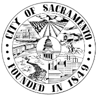 The Honorable Mayor Kevin M. Johnson January 29, 2015 Sacramento Strong Prepared for Delivery INTRODUCTION Thank you! Thank you Sacramento!