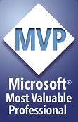 Who? Product Evangelist for Red Gate Software Microsoft SQL Server MVP PASS Chapter